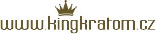 KingKratom